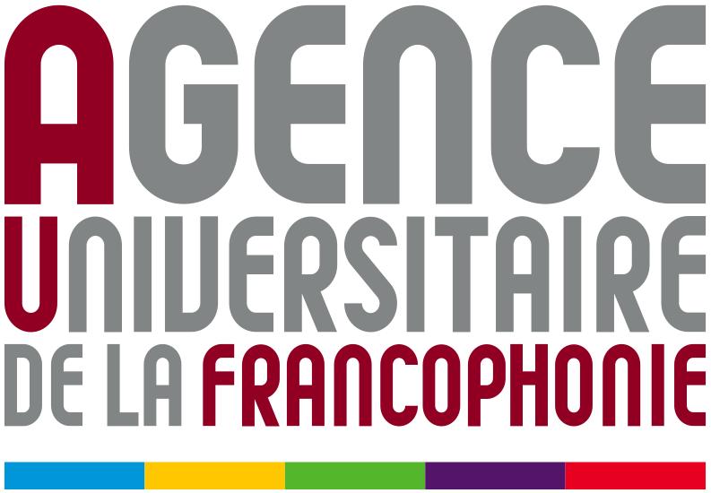 Logo AUF