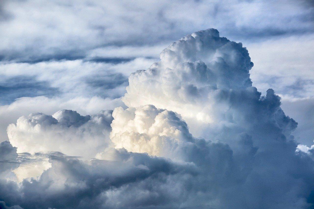UE 1 : Notions scientifiques Climat et l'Environnement (2020- 2021)