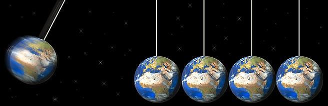 UE 2 : Impact du changement climatique sur le vivant (2020-2021)