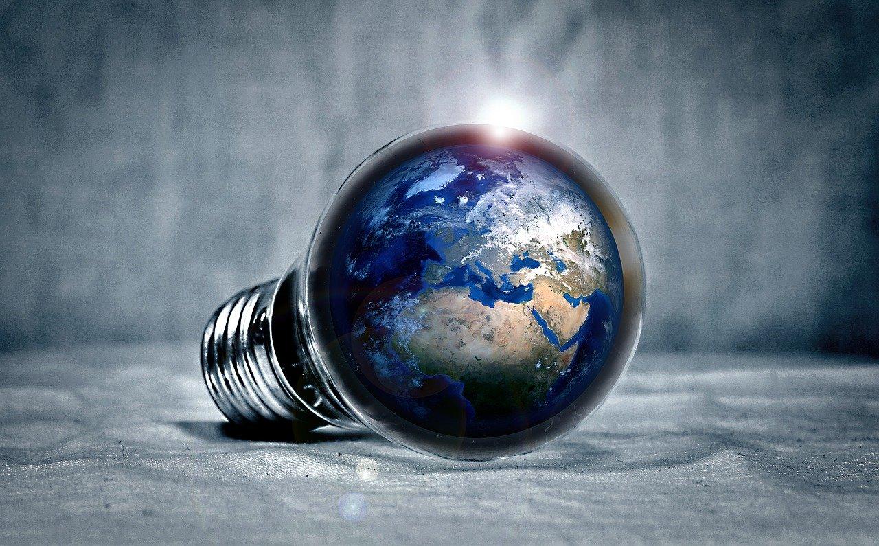 UE 3 : Impact du changement climatique sur les questions énergétiques et économiques (2020-2021)